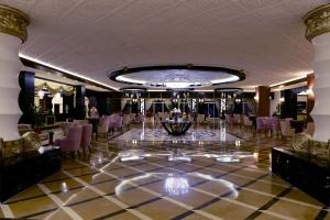 Lake & River Side Hotel & Spa - Ultra All Inclusive, Курортные отели  Сиде - big - 111