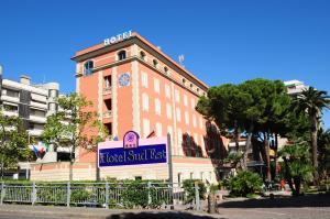 Hotel Sud Est - AbcAlberghi.com