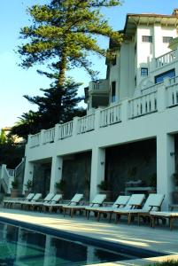 Hotel Casa Higueras (13 of 63)