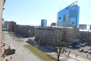 Tallinn Center Apartment - Gonsiori street, Apartmány  Tallinn - big - 15