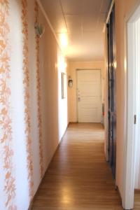 Tallinn Center Apartment - Gonsiori street, Apartmány  Tallinn - big - 16
