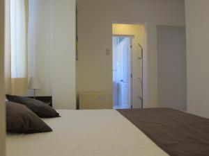 Hostal 7 Norte, Bed and Breakfasts  Viña del Mar - big - 21