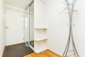 Rotermanni Studio-Apartment, Apartments  Tallinn - big - 7