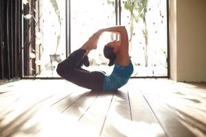 Carillon Miami Wellness Resort (33 of 58)