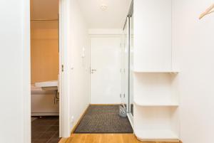 Rotermanni Studio-Apartment, Apartments  Tallinn - big - 15