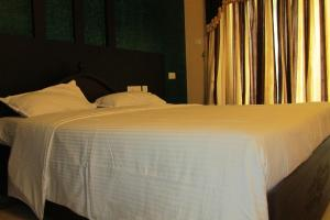 Royal Castle Service Apartment, Appartamenti  Nedumbassery - big - 22