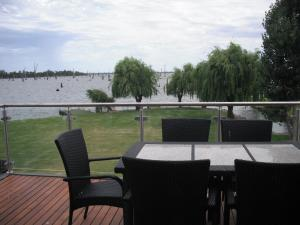 DC on the Lake, Holiday parks  Mulwala - big - 120