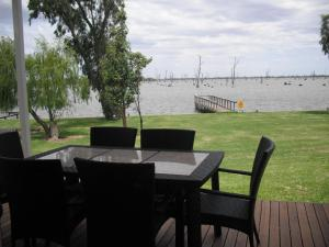DC on the Lake, Villaggi turistici  Mulwala - big - 8