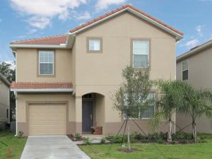 Villa 8858 Candy - Apartment - Kissimmee