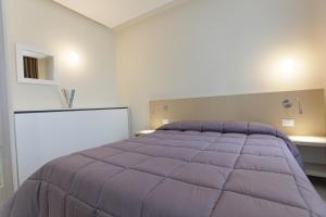 Hotel Agrigento Home, Aparthotels  Agrigent - big - 33