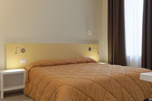 Hotel Agrigento Home, Aparthotels  Agrigent - big - 11