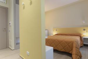 Hotel Agrigento Home, Aparthotels  Agrigent - big - 29