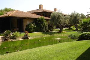 Club Pollentia Resort (29 of 92)
