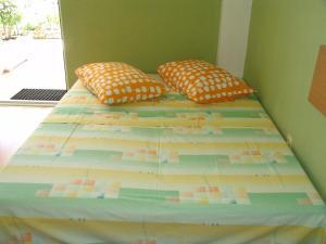 Apartments Diana 3464, Appartamenti  Makarska - big - 23