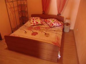 Apartments Diana 3464, Appartamenti  Makarska - big - 26