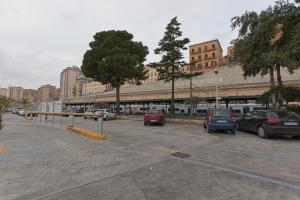 Hotel Agrigento Home, Aparthotels  Agrigent - big - 75