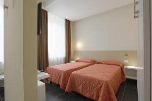 Hotel Agrigento Home, Aparthotels  Agrigent - big - 26