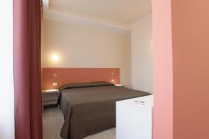 Hotel Agrigento Home, Aparthotels  Agrigent - big - 19