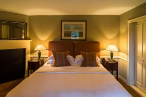 Greywalls Hotel & Chez Roux (22 of 82)