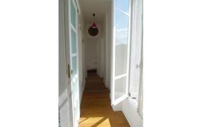 Apartment Ravignan, Ferienwohnungen  Paris - big - 2