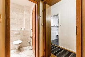 Apart2Stay, Appartamenti  Düsseldorf - big - 103