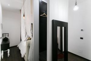 Aparthotel Dei Mercanti - AbcAlberghi.com