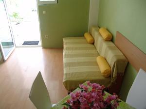 Apartments Diana 3464, Appartamenti  Makarska - big - 29