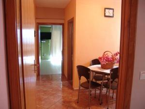 Apartments Diana 3464, Appartamenti  Makarska - big - 13