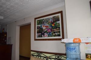 Hotel El Tucan, Hotels  Alajuela - big - 41