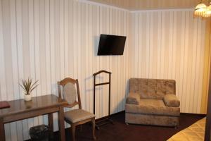 Aristokrat, Hotel  Vinnytsya - big - 42