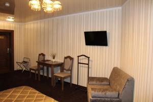 Aristokrat, Hotel  Vinnytsya - big - 44
