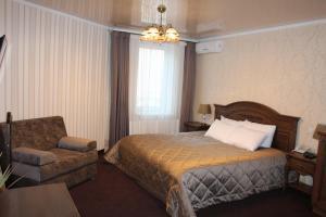 Aristokrat, Hotel  Vinnytsya - big - 45