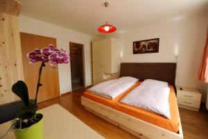 Pension Sonnblick, Guest houses  Sankt Kanzian - big - 14