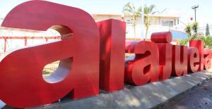 Hotel El Tucan, Hotels  Alajuela - big - 43
