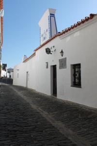 Casa Daterra