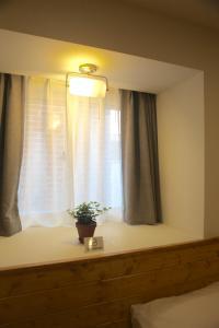 About Guest House, Vendégházak  Szöul - big - 1