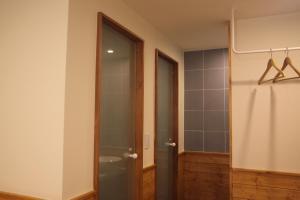 About Guest House, Vendégházak  Szöul - big - 8