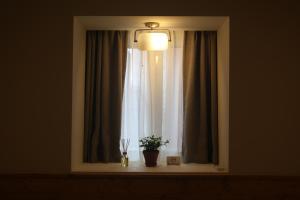 About Guest House, Vendégházak  Szöul - big - 36