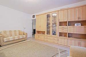 5146 Privatapartment Bella, Appartamenti  Hannover - big - 1