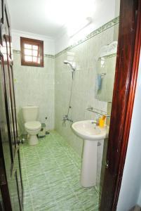 Tuan Kiet Guesthouse, Penzióny  Long Hai - big - 1