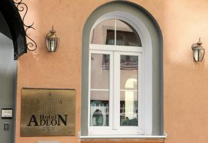 Arthotel ANA Adlon Vienna