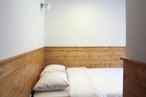 About Guest House, Vendégházak  Szöul - big - 13