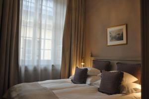 Hotel Kungsträdgården (10 of 26)