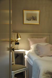 Hotel Kungsträdgården (11 of 26)