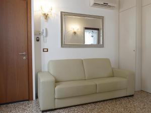 Venice Romantic Suite