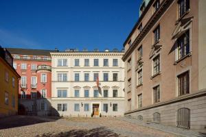 Hotel Kungsträdgården (20 of 26)