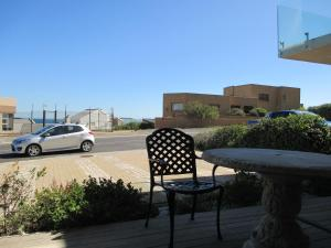 Superior Double Room with Terrace (Tableview)