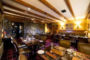 The Pheasant Inn (12 of 50)