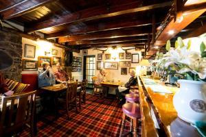 The Pheasant Inn (39 of 50)
