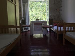 B&B Zamalin, Bed & Breakfasts  Tribunj - big - 4